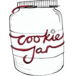 Cookie JAr logo v_1