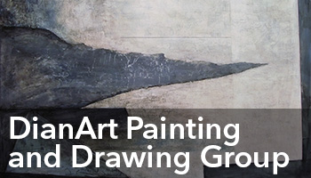 DianArt Drawing & Painting Group