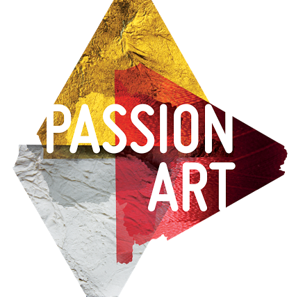 Passion art trail