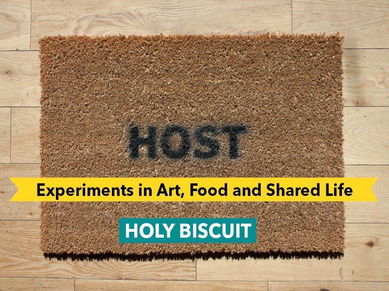 host-email-banner