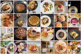 food-collage1small